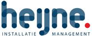 Heijne Installatie Management
